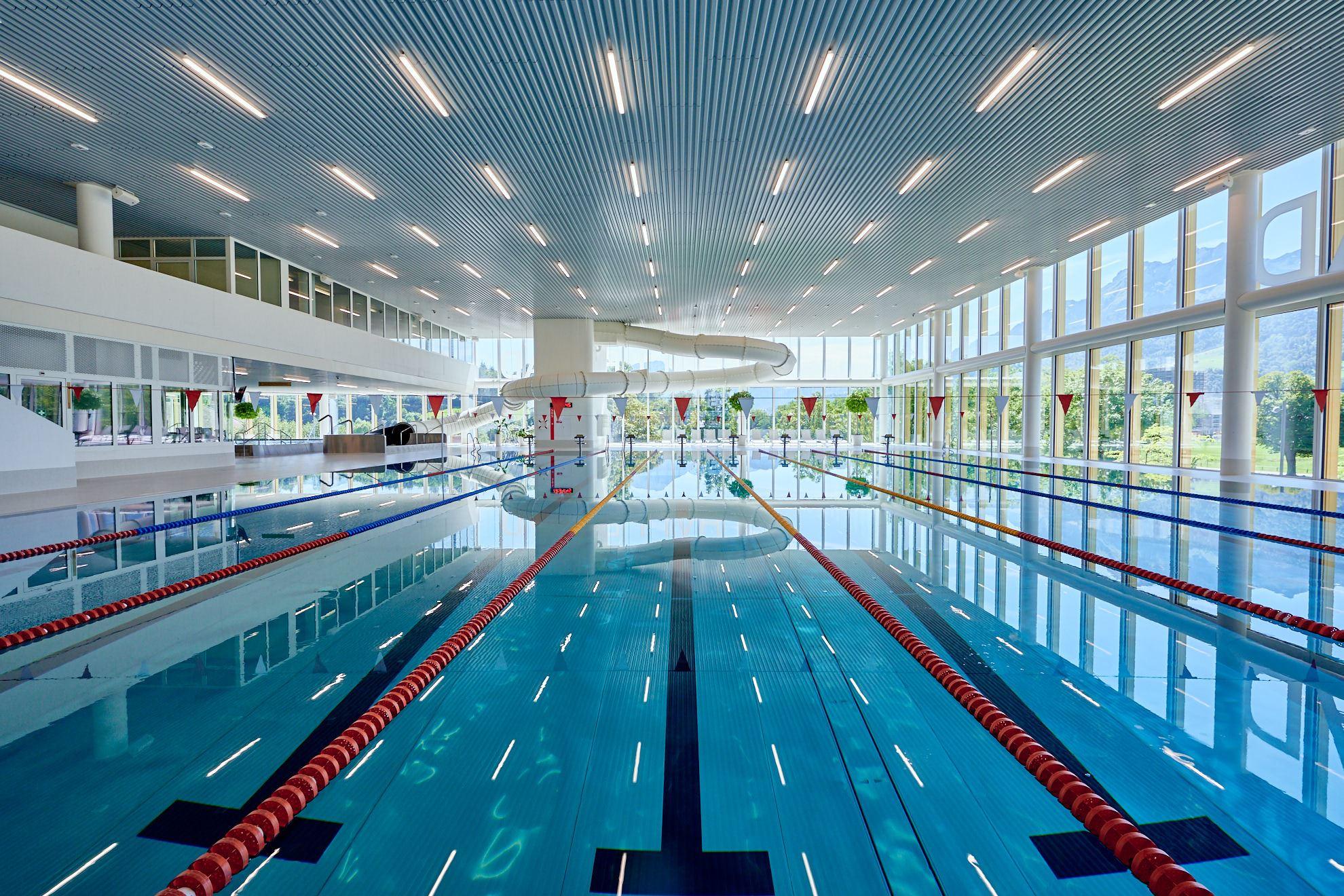 Schwimmerbecken_04
