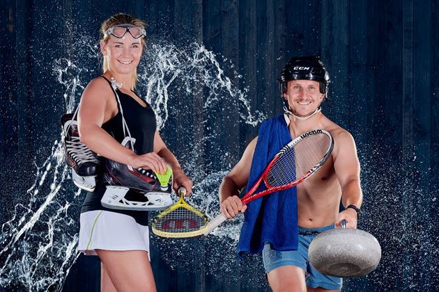 Bild für Kategorie All-in-One Abos Sportcard